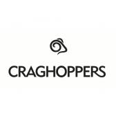 Craghoppers Gutscheine