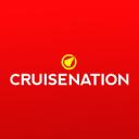 Cruisenation Gutscheine
