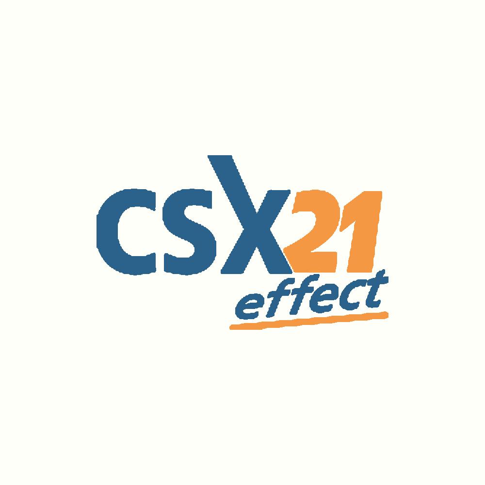 Csx21 Gutscheine