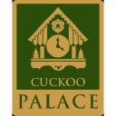 Cuckoopalace Gutscheine