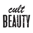 Cultbeauty Gutscheine