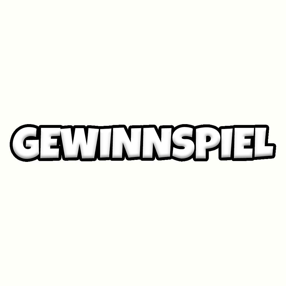 Cupcake-gewinnen Gutschein: Die besten Gutscheine für Cupcake-gewinnen