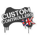 Get 15% off with promo code EASTER15 on Custom Controllers - Get 15% off with promo code EASTER15 on Custom Controllers, Offer starts Thursday 1st April until Midnight Monday 5th April