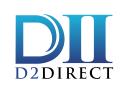 D2directstore Gutscheine