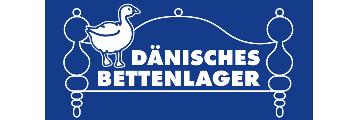 Daenischesbettenlager Gutscheine
