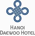 Daewoohotel Gutschein: Die besten Gutscheine für Daewoohotel