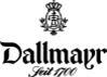 Dallmayr-versand Gutscheine