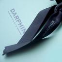 Darphin Gutscheine