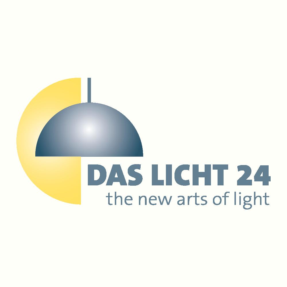 Daslicht24 Gutscheine