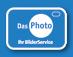 Dasphoto Gutscheine