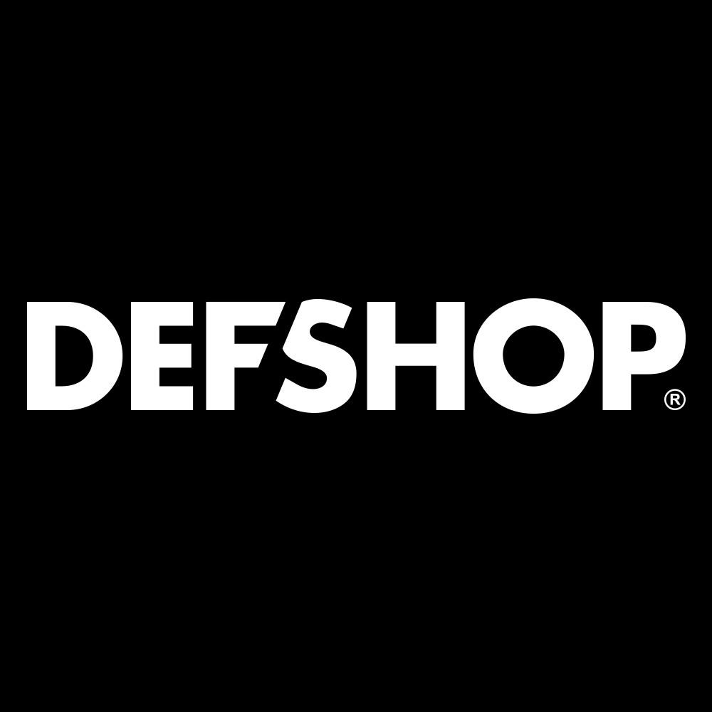 Def-shop Gutscheine