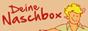 Deinenaschbox Gutscheine
