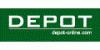 Depot-online Gutscheine