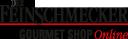 Der-feinschmecker-shop Gutscheine