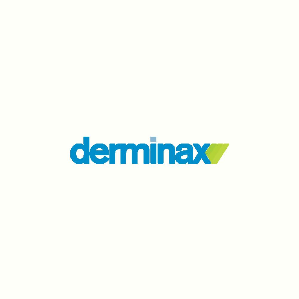 Derminax Gutscheine