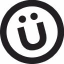 Designbyhumans Gutscheine