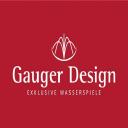 Designer-brunnen Gutscheine