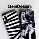 Designskins Gutscheine