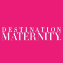 Destinationmaternity Gutscheine