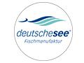 Deutschesee Gutscheine