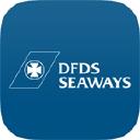 Dfdsseaways Gutscheine