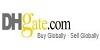 Dhgate Gutschein: Die besten Gutscheine für Dhgate