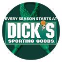 Dickssportinggoods Gutscheine