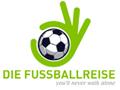 Die-fussballreise Gutscheine