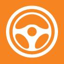 Direct-carexcess Gutschein: Die besten Gutscheine für Direct-carexcess