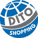 Dito-shopping Gutscheine