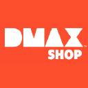 Dmax-shop Gutscheine