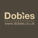 Dobies Gutscheine