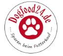 Dogfood24 Gutscheine