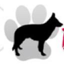 Doggiesolutions Gutscheine