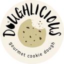 Doughlicious Gutscheine