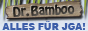Dr-bamboo Gutscheine