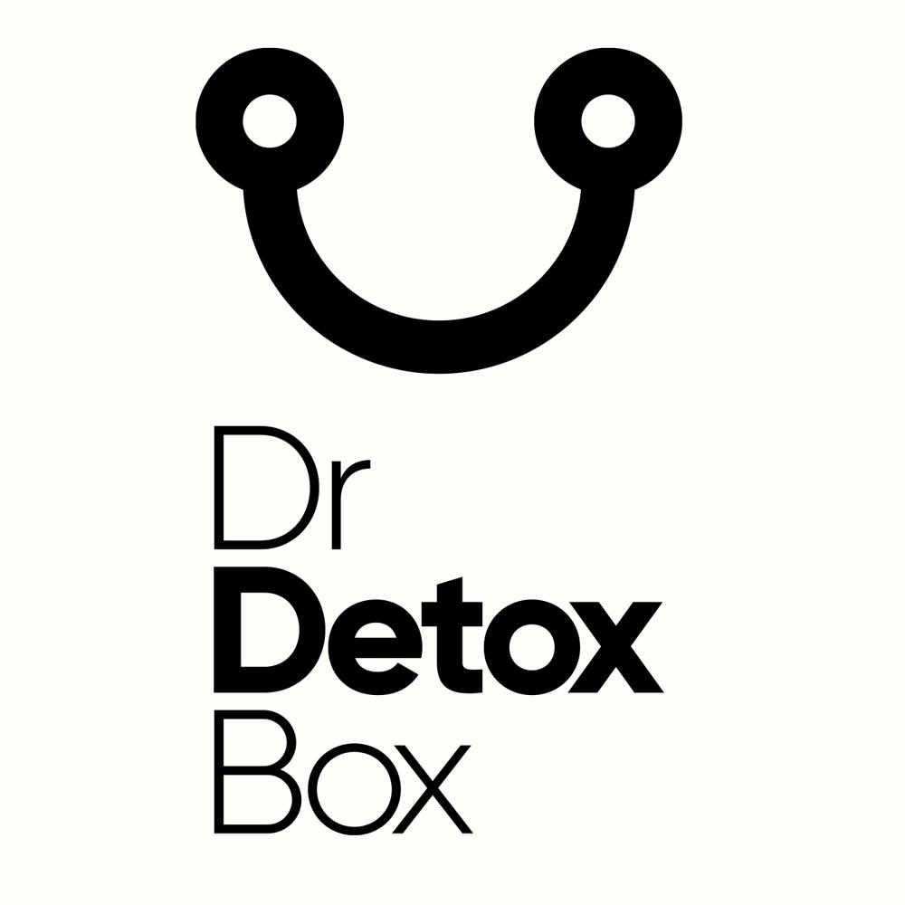 Drdetoxbox Gutscheine