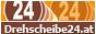 Drehscheibe24 Gutscheine