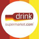 Drinksupermarket Gutscheine