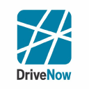 Drive-now Gutscheine