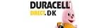 Duracelldirect Gutscheine
