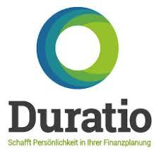 Duratio Gutschein: Die besten Gutscheine für Duratio