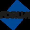 E-forum Gutscheine