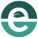 E-surgery Gutscheine