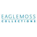 Eaglemoss Gutschein: Die besten Gutscheine für Eaglemoss