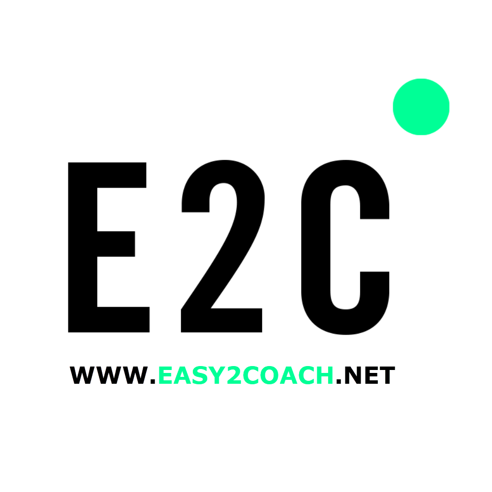 Easy2coach Gutscheine