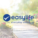 Easylife Gutscheine