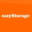Easystorage Gutscheine