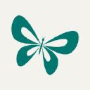Ecco-verde Gutscheine