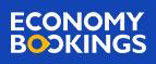Economybookings Gutschein: Die besten Gutscheine für Economybookings